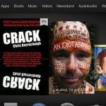 Amazon Kindle Fire HDX 7 resized 2