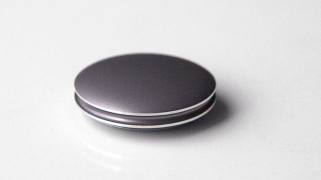 Misfit Shine Review | Trusted Reviews