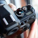 Nikon-Df-hands-on-1-