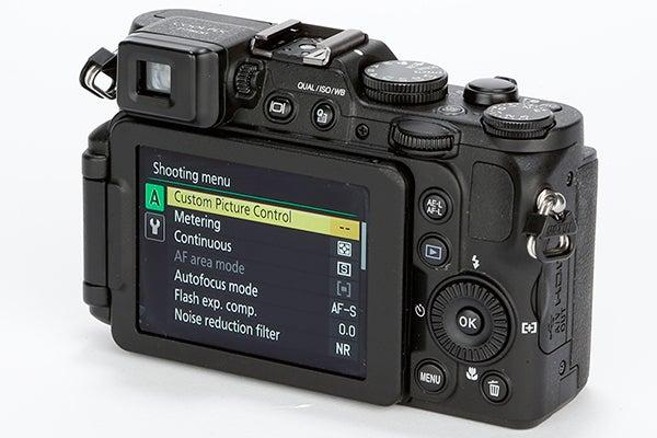 Nikon P7800 11