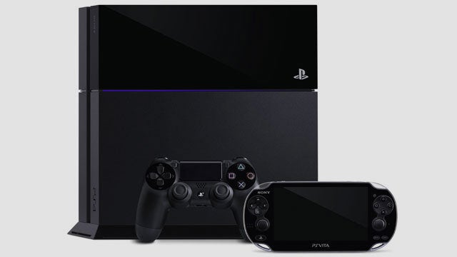 PS4 Remote Play opinion piece