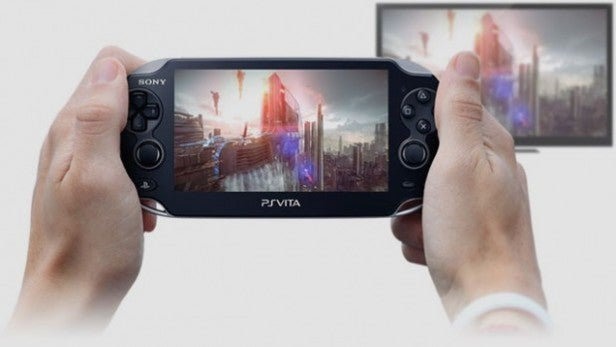 PS4 FAQ: Things you need to know about Sony's next gen