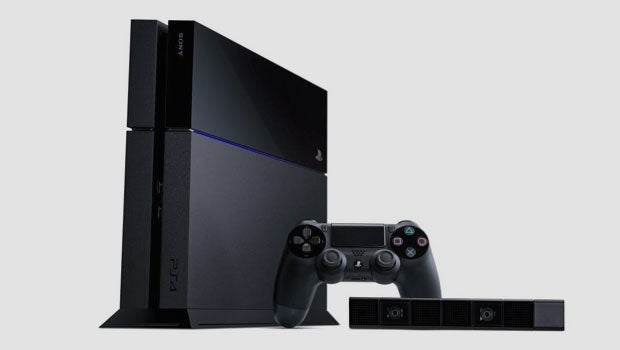 Ps4 Faq Things You Need To Know About Sony S Next Gen