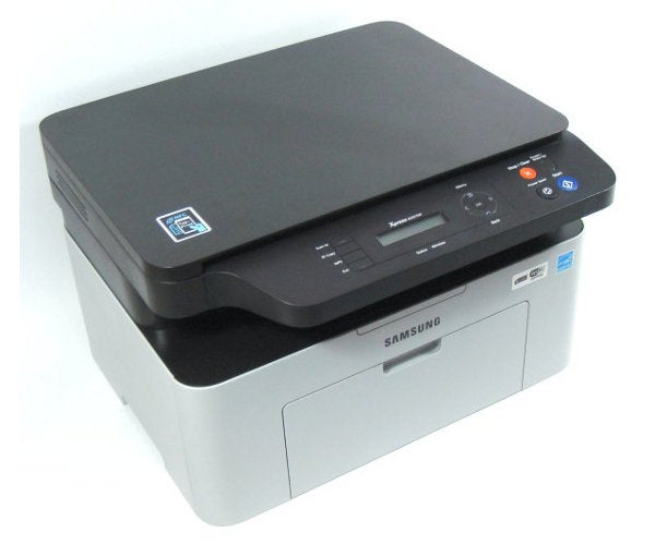 SAMSUNG SL-M2070W MFP SCAN DRIVERS FOR PC