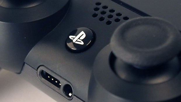 PS4 update will add MP3 and CD support, just not in time for launch