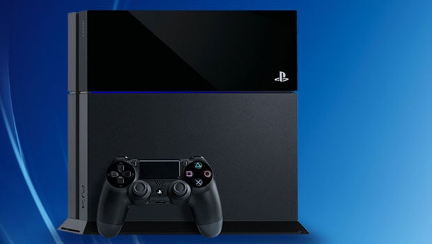 Sony PSN buckles under pressure of new PS4 gamers | Trusted Reviews