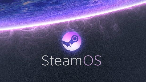Valve SteamOS