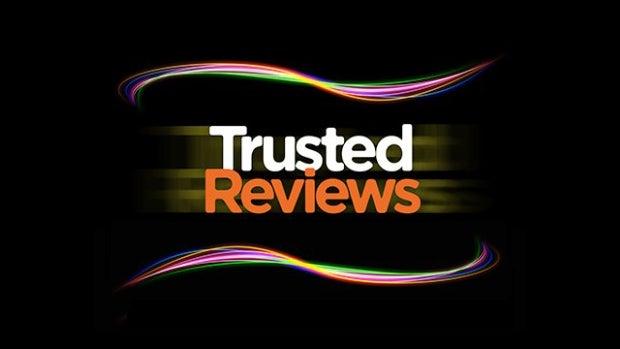 TrustedReviews