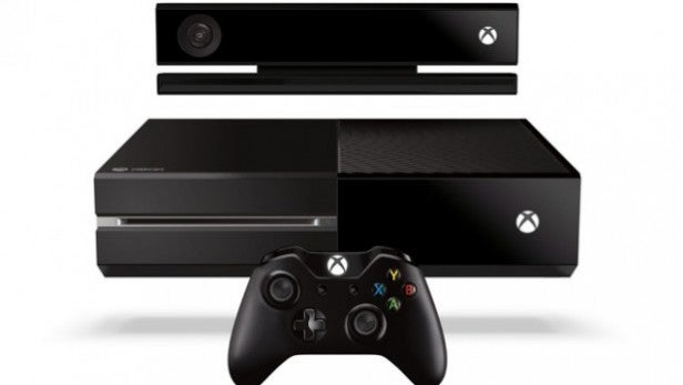Xbox One Faq Your Questions Answered Trusted Reviews