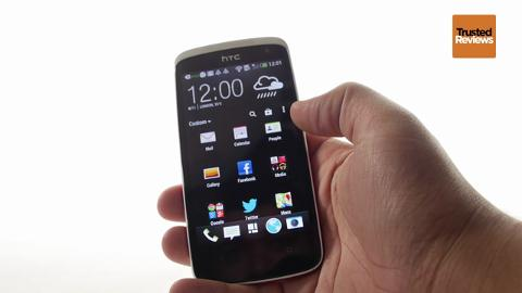htc-desire-500-review