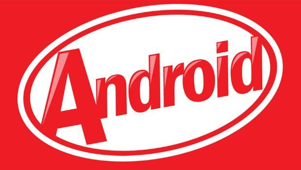 Android 4.4 KitKat 8