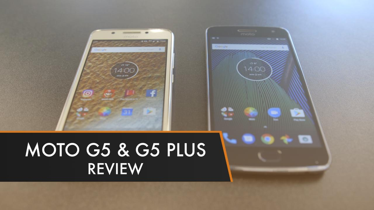 moto-g5-g5-plus-review