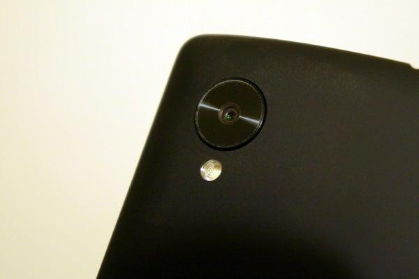 Nexus 5 pics 2