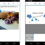 Android 4.4 KitKat 1