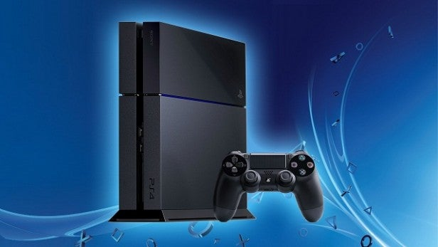 6 common ps4 problems and how to fix them trusted reviews this means if anything goes wrong with your hard drive and you dont have ps plus youll lose your save data its a bit stingy given the relatively small ccuart Image collections