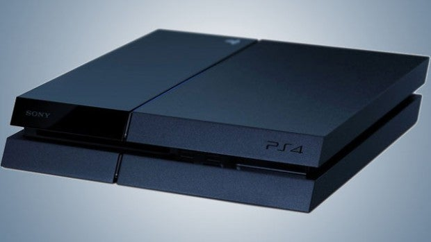 PS4 disc reading issues occurring from update 2.55 ...