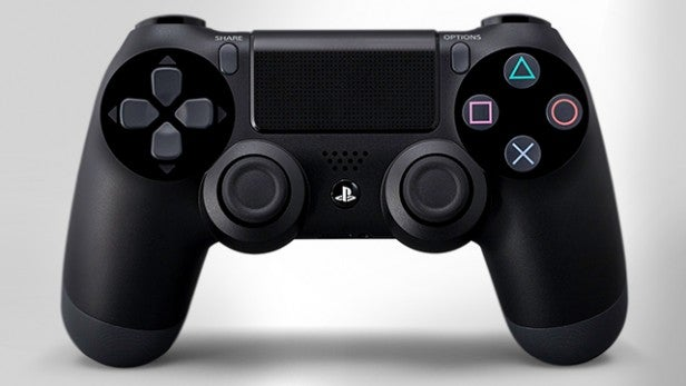 How to use a PS4 controller on a PC | Trusted Reviews