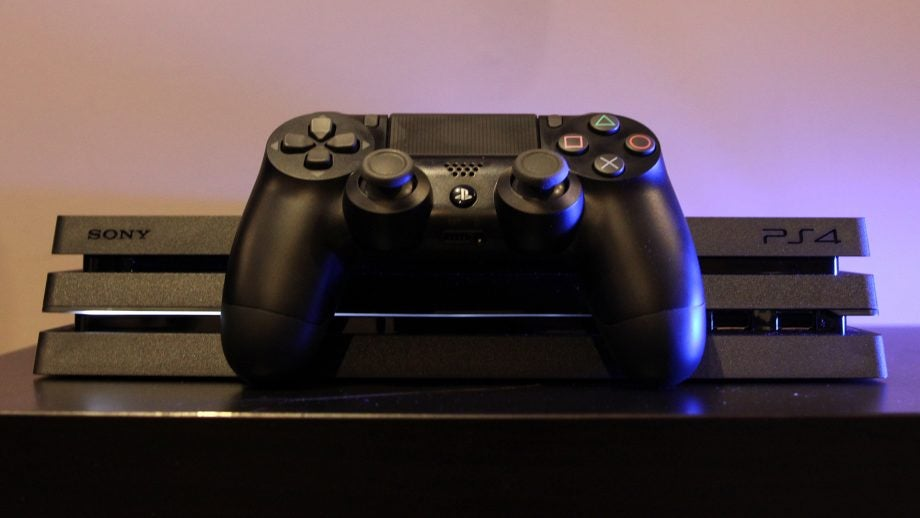 PS4 Pro Review: Still worth a purchase? | Trusted Reviews