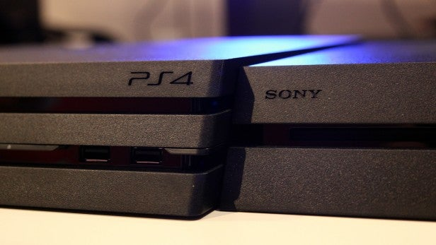 Can you play PS3 games on PS4? Learn How to! [Backward ...