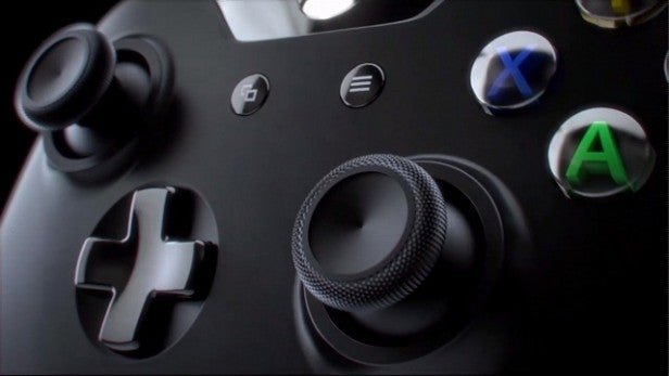 PS4 vs Xbox One: Which console is the best? | Trusted Reviews