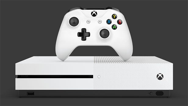 Xbox One S 1tb And 500gb Console Uk Price Release Date