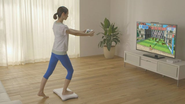 Nintendo to permanently halt Wii console repairs within weeks