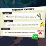 Angry-Birds-Go-11-