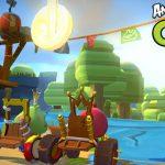 Angry-Birds-Go-2-