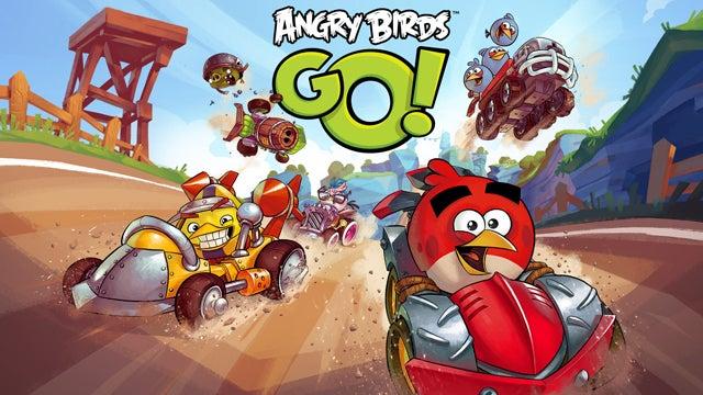 Angry-Birds-Go-3-