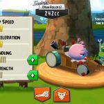 Angry-Birds-Go-7-