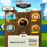 Angry-Birds-Go-8-