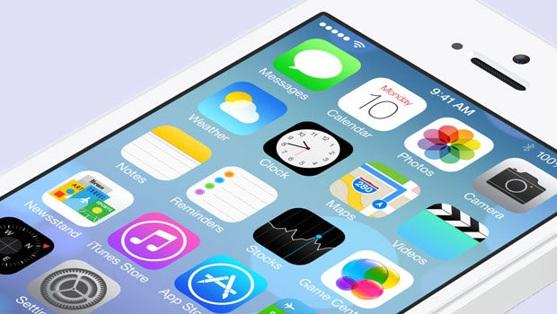 iOS 7 untethered jailbreak released | Trusted Reviews
