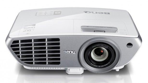 BenQ W1300