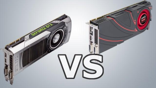 Radeon R9 280X vs GeForce GTX 770: which is the best