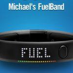 Fuelband app 6