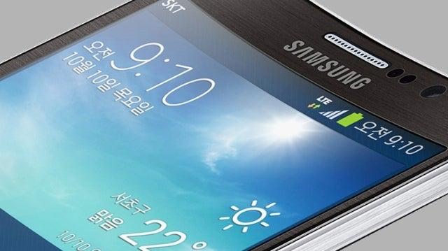 Samsung Galaxy S5 may feature 2K 'Quad HD' display ...