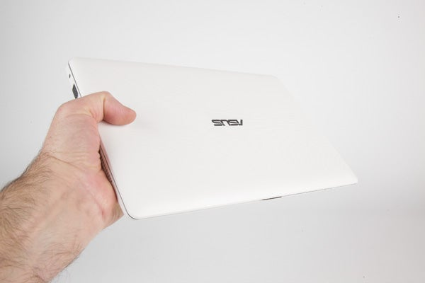 ASUS X200CA Notebook 5