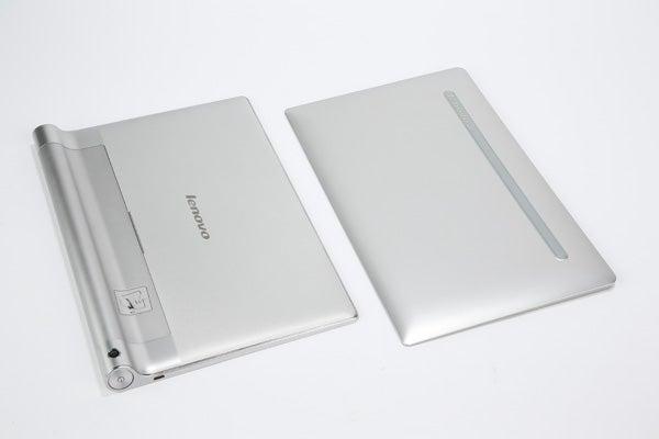 Lenovo Yoga Tablet 10 2