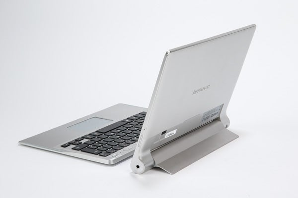 Lenovo Yoga Tablet 10 4