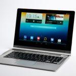 Lenovo Yoga Tablet 10 11