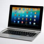 Lenovo Yoga Tablet 10 12
