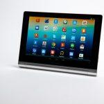 Lenovo Yoga Tablet 10 13