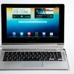 Lenovo Yoga Tablet 10 15