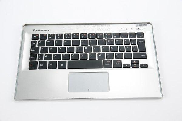Lenovo Yoga Tablet 10 18