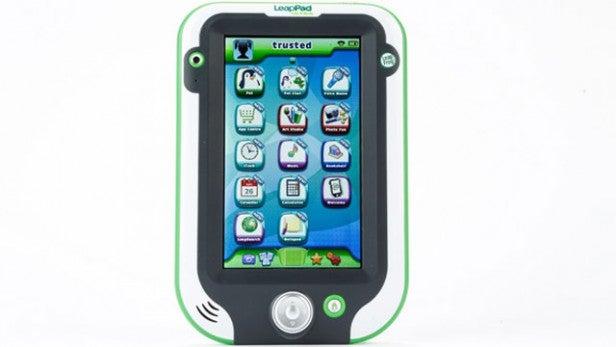 2932x2932 Pubg Android Game 4k Ipad Pro Retina Display Hd: LeapPad Ultra Review