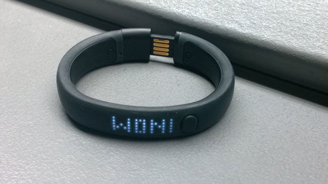 check-out 33098 4a450 Nike Fuelband SE Review | Trusted Reviews