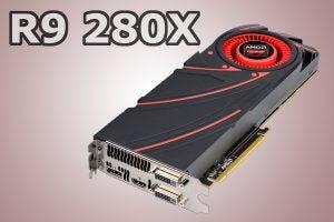 GTX 770 vs r9 280X 2