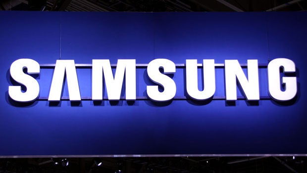 Samsung Galaxy S5 screen to be LCD not AMOLED offering? | Trusted Reviews