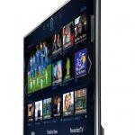 Samsung UE40F6800