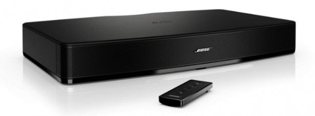 Bose Solo Review Trusted Reviews